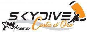 logo skydive